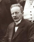 Karl Sachtleben