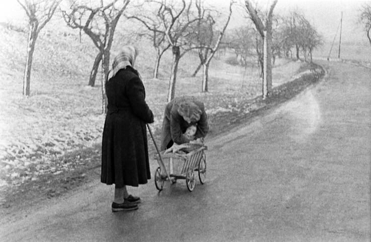 Sundhausen 1958