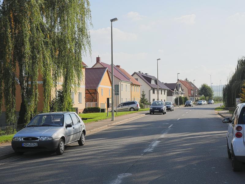 Sondershäuser Straße 2014