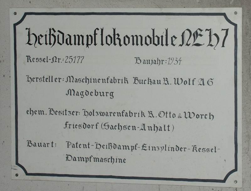 Museum auf dem Scheunenhof
