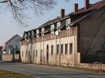 Wohnhaus am Scheunenhof