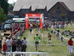 Scheunenhof Triathlon