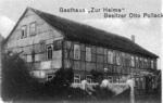 Gruß aus Sundhausen