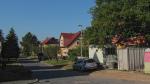 Riesleber Straße
