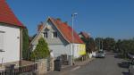 Steinbrücker Weg