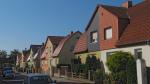Kesselberg