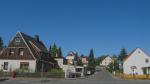 Wehrstraße