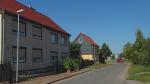 Doppelhaus Rinnestraße 3/4