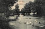 Helme-Brücke 1903