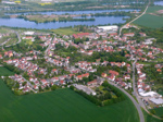 Luftbild 2009