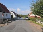 Steinbrücker Weg 2014