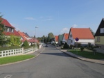 Friedensstraße 2014
