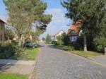 Riesleber Straße 2014