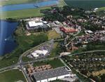 Luftbild 2006