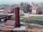 Spritzenhaus mit Turm
