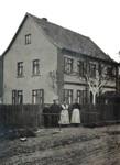 Zeitenwandel 1 ca. 1900