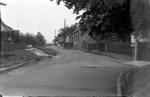 Steinbrücker Weg ca. 1970